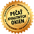 pečat-kvalitných-okien-2018-adler-plus