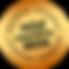 pečat-kvalitných-okien-2018-abc-servis