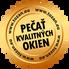 pečat-kvalitných-okien-2018-jipo-sk