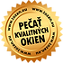 pečat-kvalitných-okien-2018-skat-slovakia