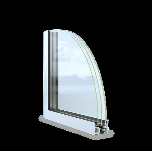 izool 60 okno.png