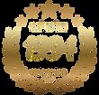 Spološnosť ALUSOLID je slovenský autorizovaný výrobca pôsobiaci na trhu od roku 1994