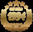 Zlatner je na trhu od roku 1994