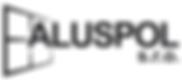 aluspol-sk-logo