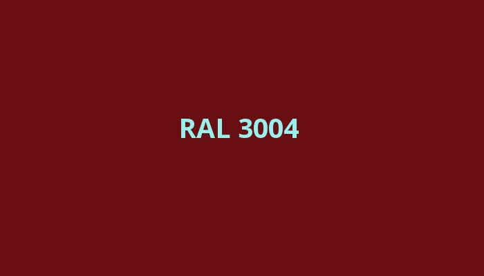 ral-3004