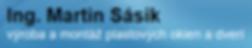 logo-ing-martin-sasik
