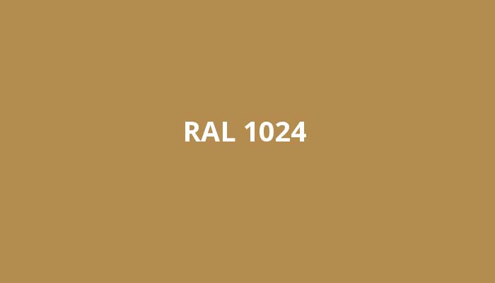 ral-1024