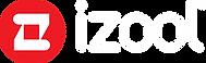 logo-izool1-biele.png