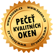 pečet_kvalitních_oken_2020_CZ.png