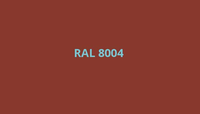 ral-8004