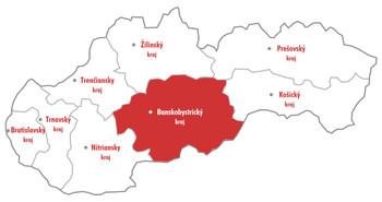 banskobystricky_kraj.jpg