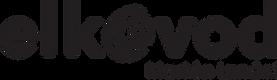 logo-marian-ignaci-elkovod