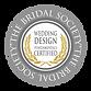 Design Badge (PNG).png