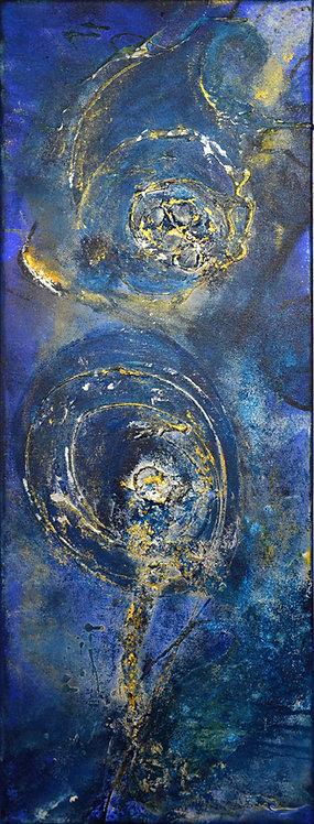 Blauer Pokal_127