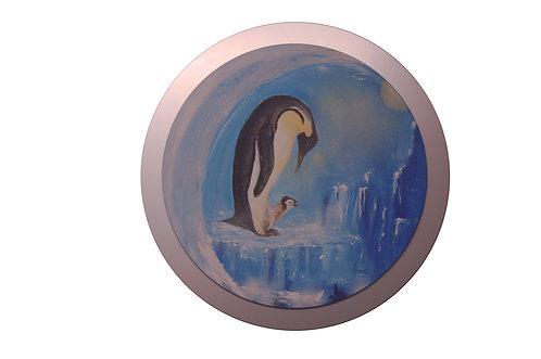 Pinguin_3