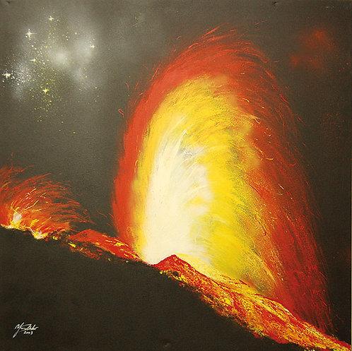 Lava Ausbruch_67