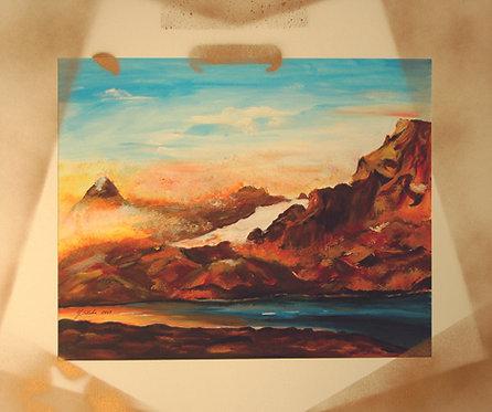 Gebirge Peru_27
