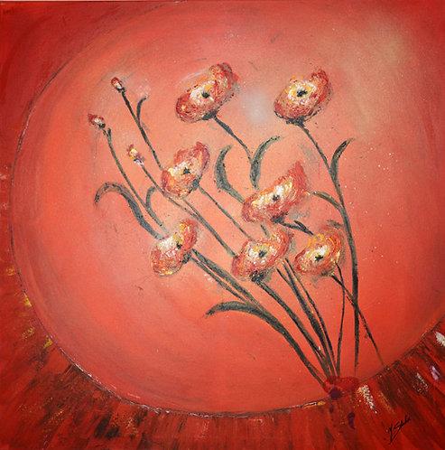 Feuerblumen_130