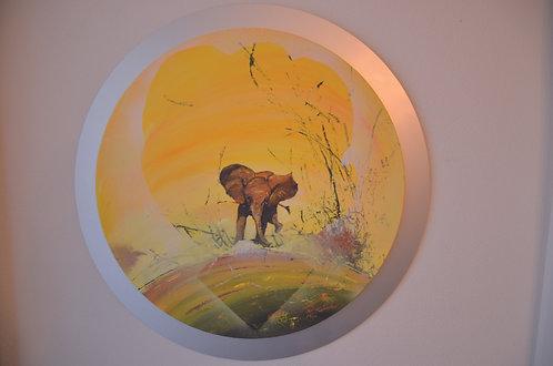Elefantenbaby_136