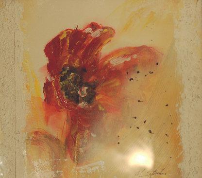 Geheimnisvolle Blume_56