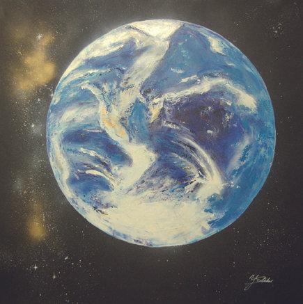 Planeten Erde_69