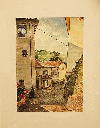 Barolo Dorf_84