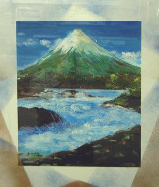 Vulkan Osorno Chile_54