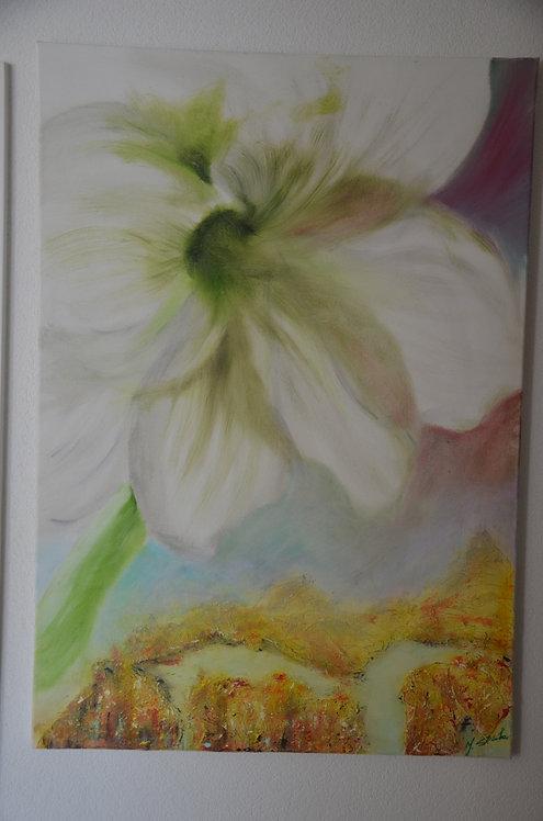 Die weisse Blüte_156