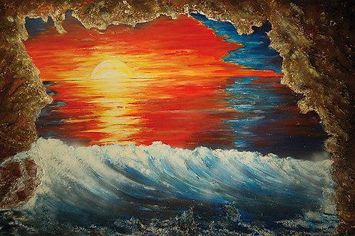 Sonnenuntergang_103