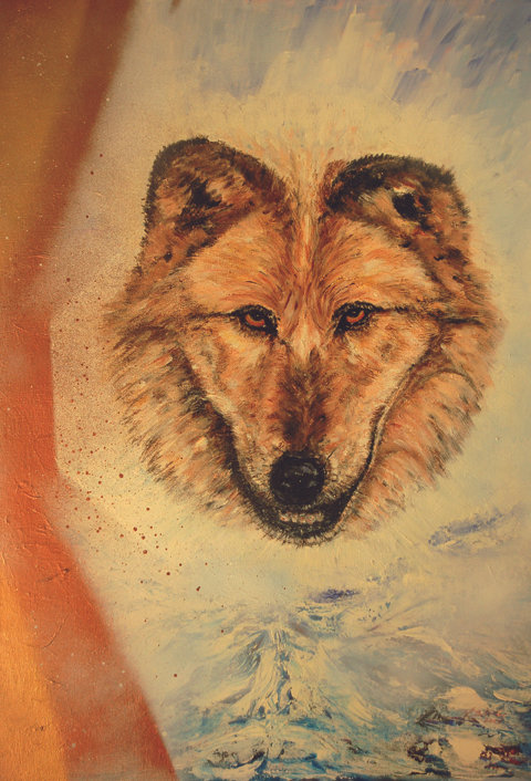 Wolf_31