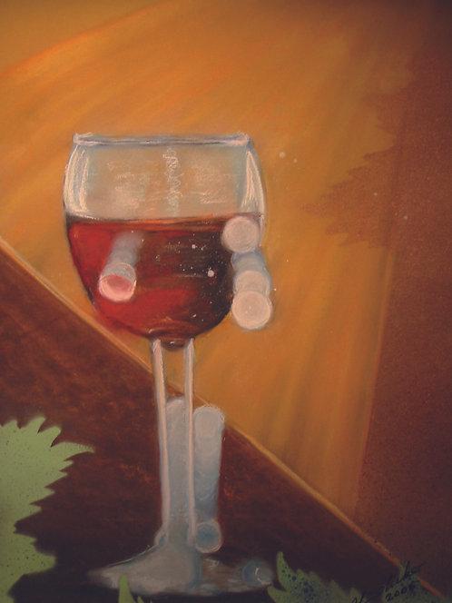 Weinglas_94