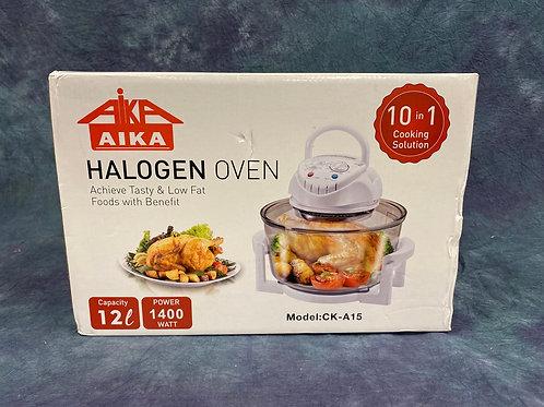 Aila Halogen Oven