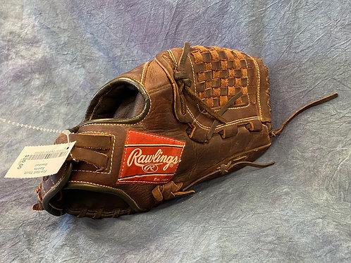 Rawlings B125S Glove