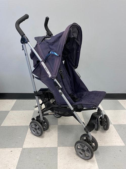 Inglesina light weight Stroller