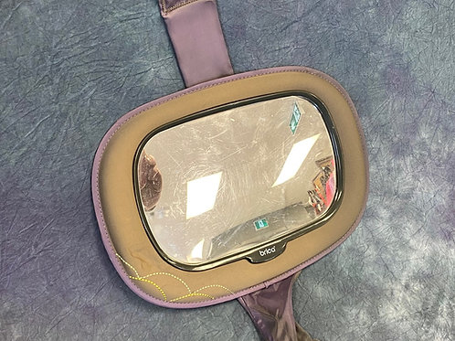 Brica  Baby Auto Mirror