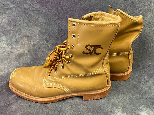 STC Safety Boots