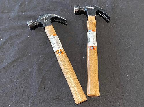 Medium Weight Hammers