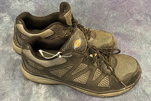 Dickies Safety Shoe