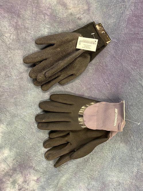 Assorted Med Weight Work Gloves