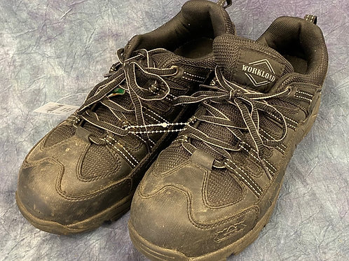 Workload Safety Shoes