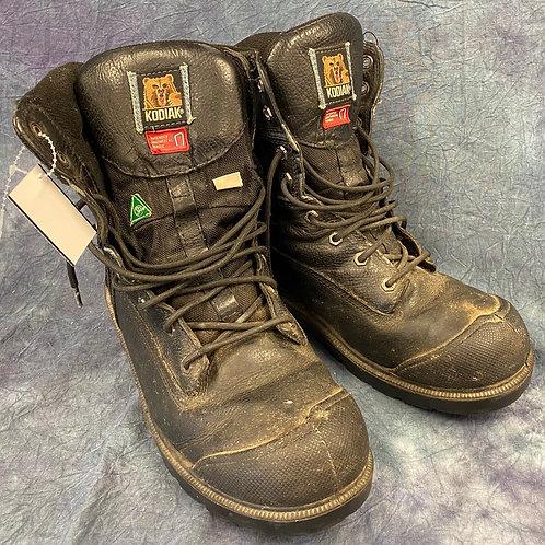 Kodiak Work Boots
