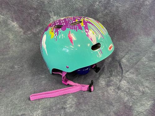 Bell Children's Bike Helmet