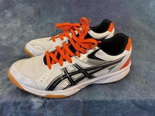 Asics  Rivre cs  Badminton  Shoes