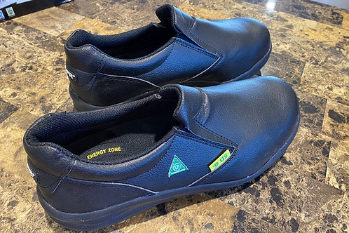 King Power Safety Shoes
