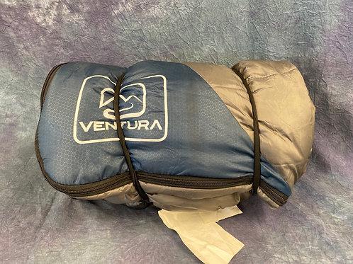 Ventura Sleeping Bag