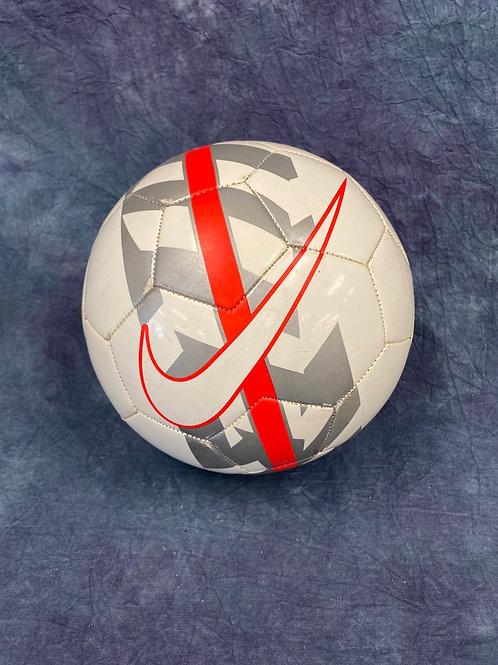HyperVenum soccer ball
