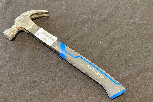 Mastercraft Hammer