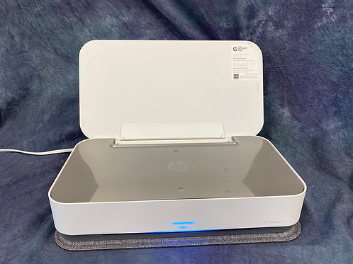 HP Tango X  wireless printer