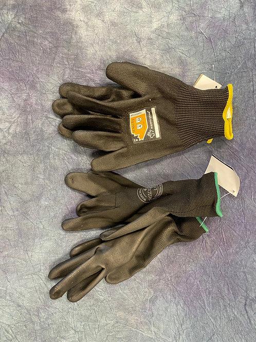 Light Weight Work Gloves
