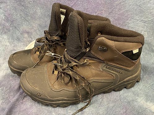 Merrell Low Boots